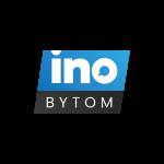 Ino Bytom