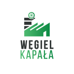 Wegiel Kapala
